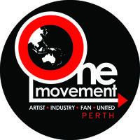 One Movement Perth