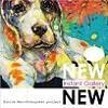 뉴뉴 (New New) - Instant Gallery (EP)
