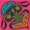 오메가 쓰리 (Omega 3) - Alpha Beat