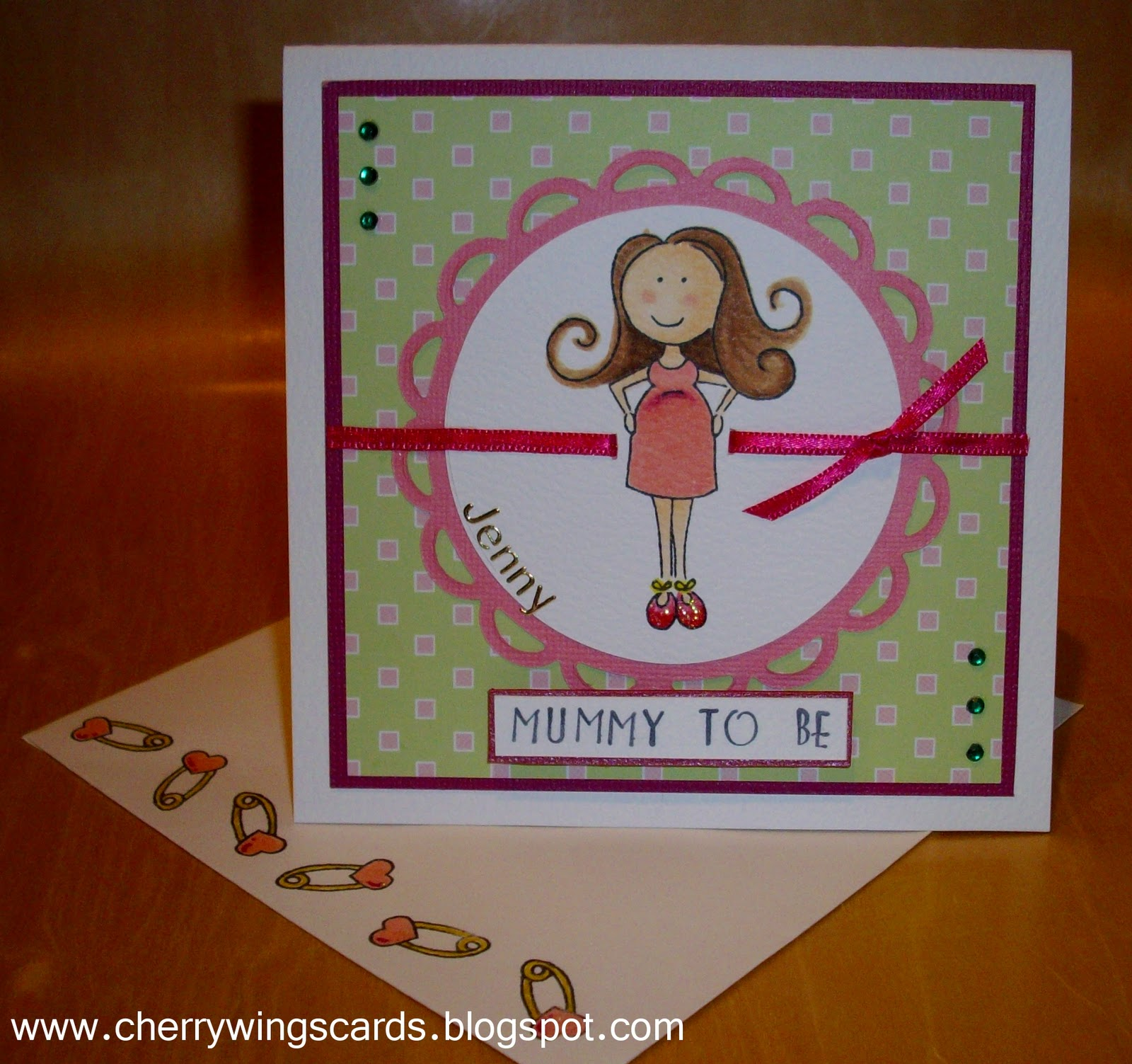 Maternity Leave Wishes Messages