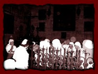 La Agrupación del Stmo. Cristo de la Salud en mp3