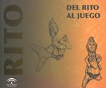 Esta tarde, conferencia de Valeriano Sánchez Ramos en el Museo Arqueológico