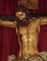 """La marcha """"El Cristo de la Buena Muerte"""" en mp3 gracias a AlmeríaCofrade.com"""