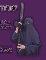 El concierto de Sorbas del pasado domingo en AlmeríaCofrade.com