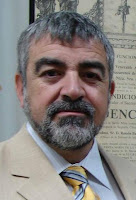 Una entrevista al profesor Miñarro en CARITATEM