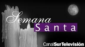Canal Sur TV retransmitirá las entradas del Prendimiento y de los Estudiantes