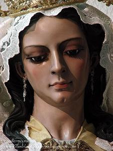 La 'igualá' del Carmen del Zapillo será el día 15