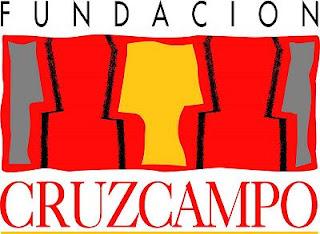 """La Fundación Cruzcampo patrocinará la publicación del libro """"La Pasión según Almería"""" de Rafael Rodríguez Puente"""