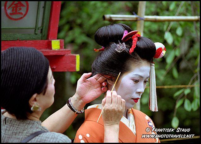 [geisha-kyoto-n-013.3]
