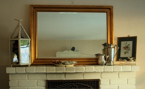 [mirror+3.JPG]