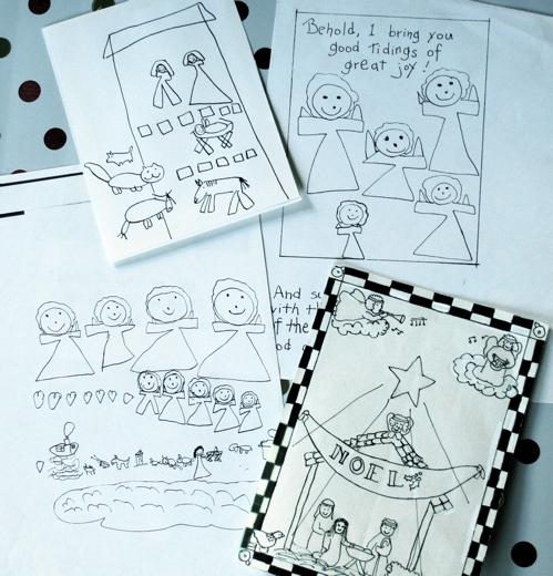 [cards,+kids.JPG]