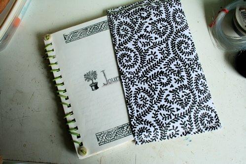 [journal+1]