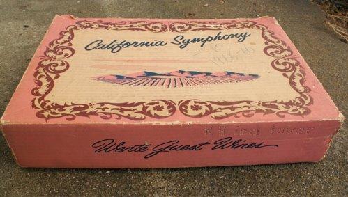 [wine+box]