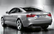 Audi A5 2 Doors