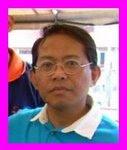 Cr Abdul Aziz bin Isa
