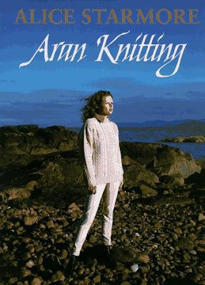 Knitting - The Shetland Times Bookshop