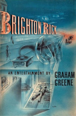 https://i1.wp.com/1.bp.blogspot.com/_A5qhnmd_hog/RkhKoo4kMJI/AAAAAAAAA44/9dzEKmAgeh8/s400/Brighton-Rock-by-Graham-Greene-Posters.jpg?resize=229%2C323