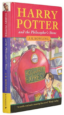 harry potter and the sorcerers stone vs philosophers stone