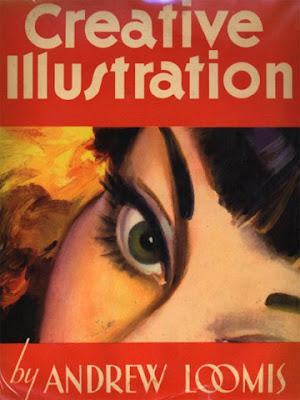 [LIBROS] Andrew Loomis, para aprender a dibujar. 200671534121