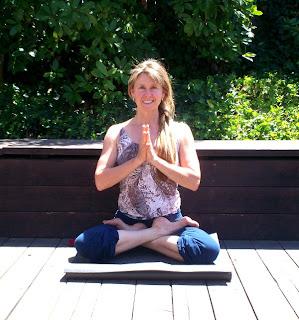 Marli yog