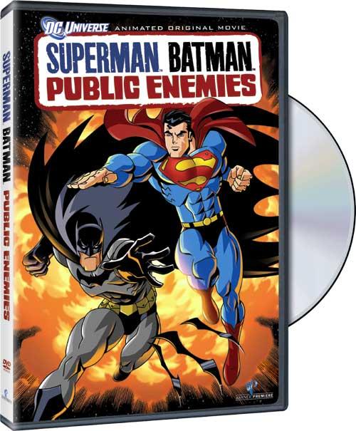 http://1.bp.blogspot.com/_A6ld2eXK4wU/S6y13SEhHUI/AAAAAAAAA4c/sUQxQ8cUTFA/s1600/SupermanBatmanPublicEnemies_DVD.jpg