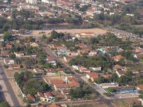 Anastácio Mato Grosso do Sul fonte: 1.bp.blogspot.com