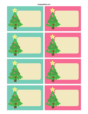 free cute kawaii printables
