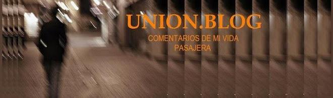 UNION.BLOG