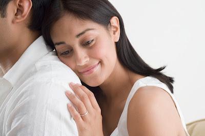 Casamento -Segredos Para Ser Feliz