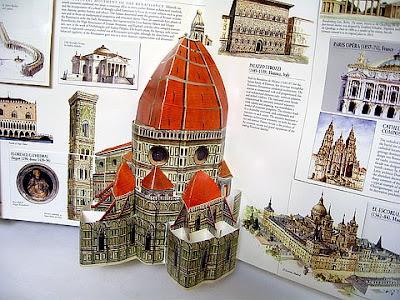 Florence Cathedral / Santa Maria del Fiore