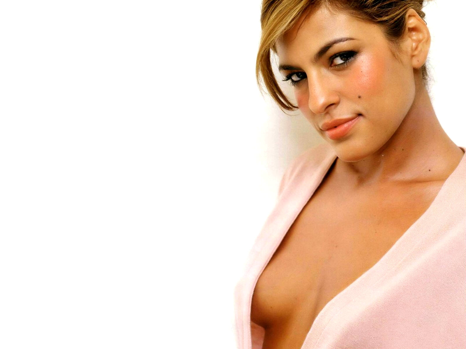 eva mendes hot unseen photo gallery babes around world. Black Bedroom Furniture Sets. Home Design Ideas