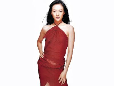 Tits Hot Ye Feng  naked (51 images), YouTube, cameltoe