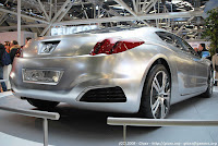 The Latest development Of Hybrid Automobiles image by technology