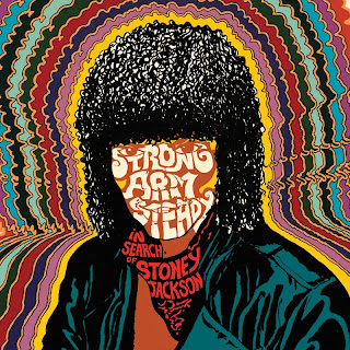 Strong+Arm+Steady+-+In+Search+Of+Stoney+Jackson+(2010).jpg