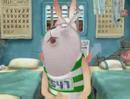 監獄兔10