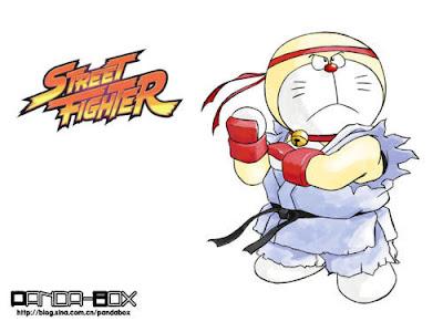 kuso哆啦A夢Doraemon