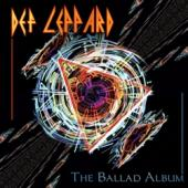 [Def+Leppard+-+The+Ballad+Album.jpg]