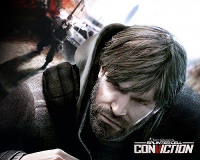1242216373_tom_clancys_splinter_cell_conviction-4 Splinter Cell: Conviction ganha nova data de lançamento