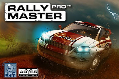 rally-master-pro-splashscreen-iphone Em breve Rally Pro Master para Iphone