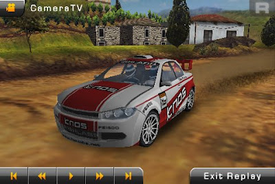 rally-master-pro-iphone-game-16_02 Em breve Rally Pro Master para Iphone