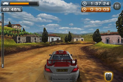 rally-master-pro-iphone-game-0215 Em breve Rally Pro Master para Iphone