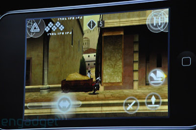 apple-ipod-sept-09-1301-rm-eng Imagens e video de Assassin Creed 2 para iPhone