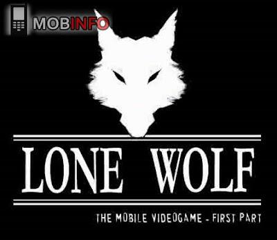 lonewolf [Trailer] Lone Wolf (Java)