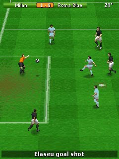 play_football_2011_screenshot_3_240x320_en Glu sai na frente com Play Football 2011 3D
