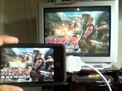 OgAAADkNiKSr9QpLICYMLvfWfTljBXFBrm80bFEhQZbZDYay46a5h7d5qM0kJc3Fto2-ah-WYIzgoorrp_NiLPRuqvgAm1T1UKouLcDLh9EY5CyGq9_Sm3OljwK6 [DICA] Jogando com iPhone na TV!
