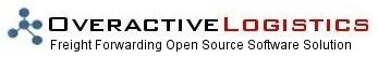 Overactive Logistics - Freight Forwarding Open Source Software Solution
