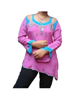 images of women's kurta