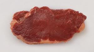 bad steak jpgBad Steak