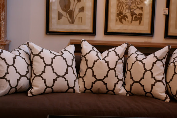 the estate of things chooses caitlin creer interiors