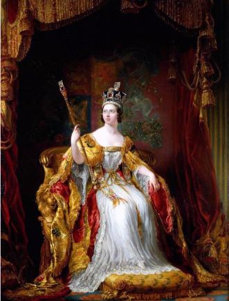 [Queen_Victoria_in_her_coronation_robes.jpg]
